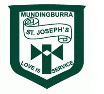 St Joseph's Catholic School Mundingburra - Education Guide