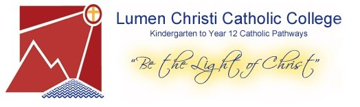 Lumen Christi Catholic College
