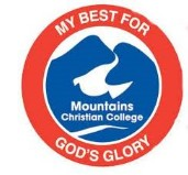 Mountains Christian College - Education Guide