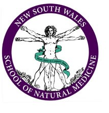 NSW School of Natural Medicine - Education Guide