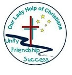Our Lady Help of Christians Primary School