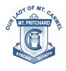 Our Lady of Mt Carmel Primary School Mt Pritchard