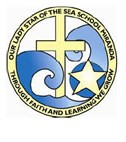 Our Lady Star of the Sea Primary School - Education Guide