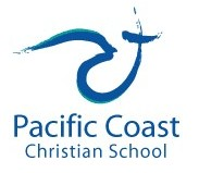 Pacific Coast Christian School