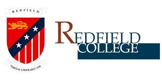 Redfield College - Education Guide