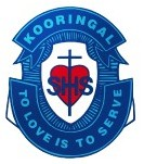 Sacred Heart Catholic Primary School Kooringal - Education Guide