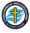 Shellharbour Anglican College - Education Guide