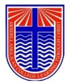 Arndell Anglican College - Education Guide