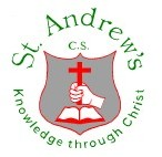 St Andrew's Christian School - Education Guide