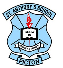 St Anthony's Catholic Primary School Picton - Education Guide