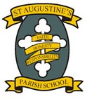 St Augustine's Primary School Narromine  - Education Guide