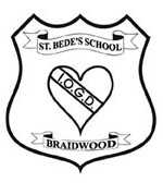 St Bede's Primary School Braidwood