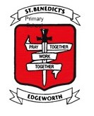 St Benedict's Primary School Edgeworth - Education Guide