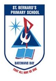 St Bernard's Primary School Batemans Bay