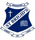 St Brigid's Primary School Branxton