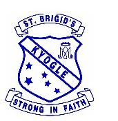 St Brigid's Primary School Kyogle - Education Guide