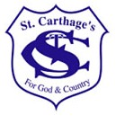 St Carthage's Primary School