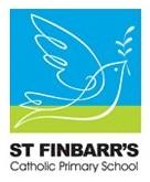 St Finbarr's Primary School Byron Bay - Education Guide