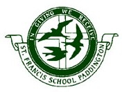 St Francis of Assisi Regional Primary School - Education Guide