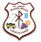 St James' Primary School Muswellbrook - Education Guide