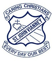 St John Vianney Primary School Morisset - Education Guide