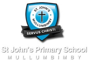St John's Primary School Mullumbimby - Education Guide
