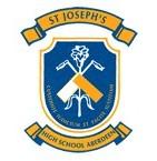 St Joseph's Aberdeen High School