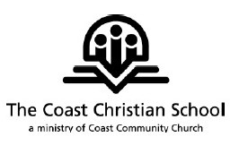 The Coast Christian School