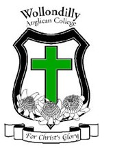 Wollondilly Anglican College - Education Guide