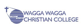 Wagga Wagga Christian College - Education Guide