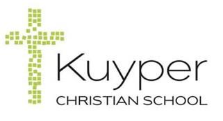 Kuyper Christian School  - Education Guide