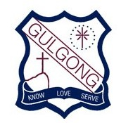 All Hallows Primary School Gulgong - Education Guide