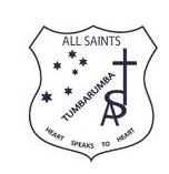 All Saints Primary School Tumbarumba - Education Guide