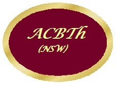 Australian College of Beauty Therapy NSW - Education Guide