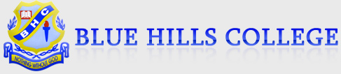 Blue Hills College - Education Guide