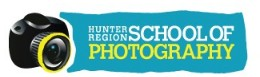 Hunter Region School of Photography - Education Guide