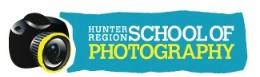 Hunter Region School of Photography
