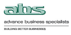 Advance Business Specialists