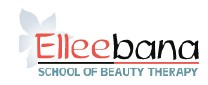 Elleebana School of Beauty Therapy  - Education Guide