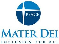 Mater Dei Special School - Education Guide