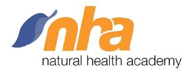 Natural Health Academy
