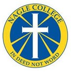 Nagle College - Education Guide