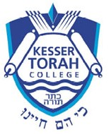 Kesser Torah College - Education Guide