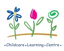 Training For Me Childcare Learning Centre - Education Guide