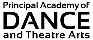 Principal Academy of Dance and Theatre Arts