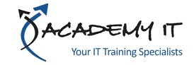 Academy IT - Education Guide
