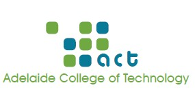 Adelaide College of Technology - Education Guide