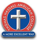 Thomas Hassall Anglican College - Education Guide