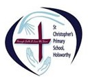 St Christopher's Primary School Holsworthy