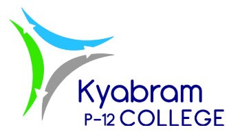 Kyabram P- College - Education Guide